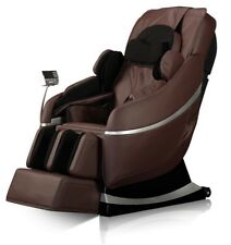 BRAND NEW BEAUTYHEALTH BC-SUPREME-I ZERO GRAVITY SHIATSU RECLINER MASSAGE CHAIR