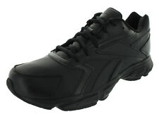 Men's REEBOK KIBO Running shoes V57627