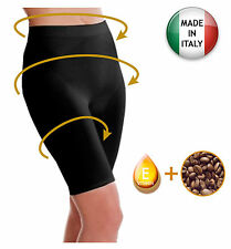Anti cellulite slimming short pants (girdle) + caffeine microcapsules - CzSalus