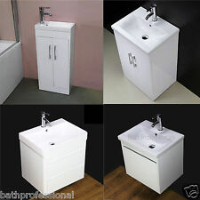 Ikea Bathroom Sinks on Cabinet Bathroom Floor Standing Wall Hung Mounted Basin Sink Tap Pop