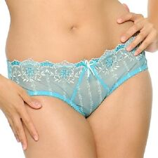 Curvy Kate 'Emily' Short briefs, size 12 only, many colours to choose from