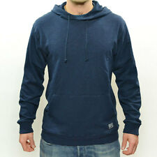 Electric Men's Hignndry Casual Hoodie - AW12: Navy
