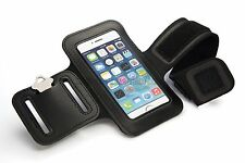 Gym Sport Running Workout Armband Case Cover for HTC One/HD2/Desire X/Titan LOT