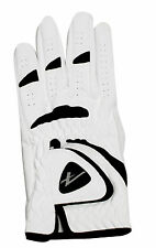 Affinity 2014 Cabretta Leather Men's Golf Glove