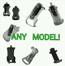 NEXTEL OEM HOLSTER (BELT CLIP) NEW i530 ic902 i880 i670 i355 i530 *ALL MODELS*