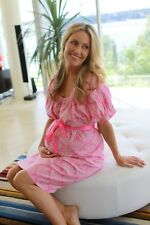 Princess Mama Birthing and Labour Gown by Designer Mamas