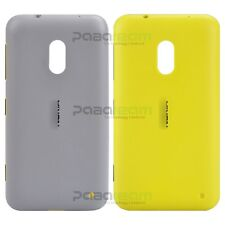 Original Battery Cover Releases Waterproof Protective Shell for Nokia Lumia 620
