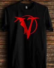 Veil of maya cyclops 2 hot topict-shirt (longsleve & hoodie available)