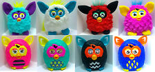 ★★★ L@@K ★ Mcdonalds 2013 ★  Furby Boom ★ Collectable toys ★★★