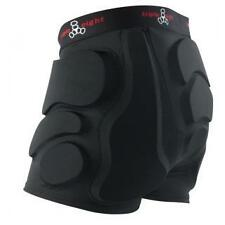 Triple Eight - Roller Derby BumSaver - padded shorts -  rd ass pad triple 8