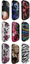 Protector Hard Cover Case for Samsung Galaxy Light T399 SGH-T399 Garda Phone