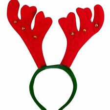 Reindeer Antlers Png Images & Pictures - Becuo