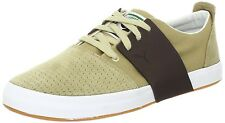Puma Shoes Men'S El Ace 3 Mixed Casual Style Sizes 10 10.5 11 11.5 12 13 14