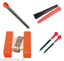 Gardner Mark Floats & Accessories - All Types / Carp Fishing