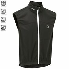 Tenn Whirlwind Waterproof Windproof Cycling Gilet