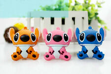 Lovely Cartoon  Model 4GB-32GB usb 2.0 memory flash stick thumb pen drive
