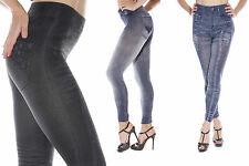 High Fashion Sexy Leggings / Jeggings