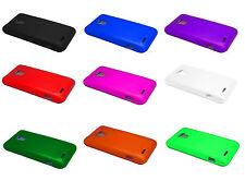 For ZTE Unico LTE Z930 Z930L ZTE Mustang Z998 Hard Phone Accessory Cover Case