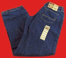 Womens CE Schmidt Flannel Lined Relaxed Fit Work Wear Jeans Any Size