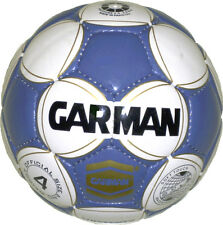 FOOTBALLS MATCH AND TRAINING/SOCCER GARMAN MODELLO VICTORY