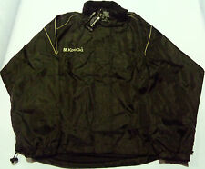 KOOGA EASTLAND 2 PITCHSIDE/TRAINING RUGBY JACKET