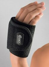 iGO Professional Keo Brace With Cold Therapy, Carpal Tunnel, Right or Left