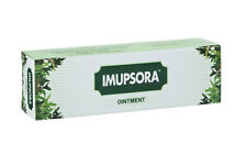 CHARAK IMUPSORA OINTMENT FOR PSORIASIS TREATMENT