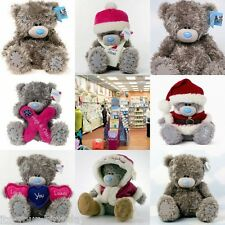 Me To You Tatty Teddy Bear Collection
