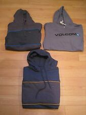 NWT Men's Volcom SweatshirtS