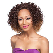 It's a Wig Human Hair Quality Mix Lace Front Wig HH LACE RILEY