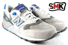 ML999BSG Mens New Balance 999 Elite Edition Barber Shop Pack [size 8-12] NIB