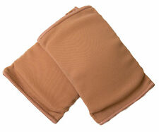 New Nude Tan Dance Kneepads Dance, Ice skating, Hip Hop, Sports, Roller derby