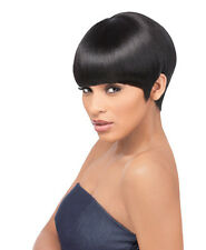 Outre Quick Weave Complete Cap Syntheitc Wig ACACIA