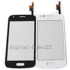 Touch Screen Digitizer For Samsung Galaxy Ace 3 S7272 3G GT-S7270 LTE GT-S7275
