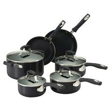 Guy Fieri 10 Piece Cook Set