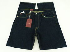 $145 Polo Ralph Lauren Vintage 67 Jeans Fine Denim Riverside Wash ALL SIZES NWT
