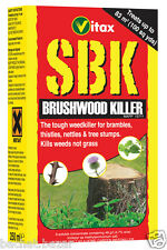 Vitax SBK Brushwood Killer