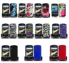 Hard Case Snap-on Phone Cover for Samsung Stratosphere i405