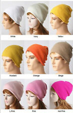 FASHION HOT SALE WINTER ACRYLIC BEANIE SKULL HAT CAP MAN WOMEN UNISEX