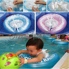 Inflatable Underarm Swimming Float Baby Swim Ring Swiming Trainer S Size S