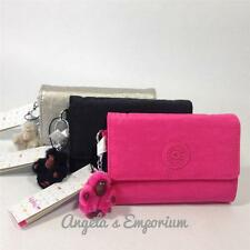 KIPLING PIXI Organizer Medium Wallet