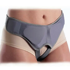 Professional Inguinal Hernia Belt Abdominal Support Truss Brace  (Three Sizes)