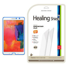 Protector films for samsung galaxy tap pro 8.4 scr film/surface opt/clear/anti
