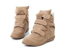 New Trendy style Boots Height Increased Inside Women Sneakers Shoes Free PP 2014