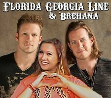 Your picture on a T shirt with Flordia Georgia Line! Brian & Tyler