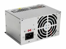 Replacement Power Supply P4ATX & mPS3 Micro PS3 ATX PSU 400 watt Multiple Brands