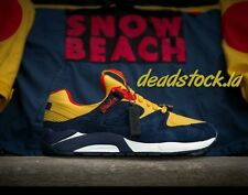 PACKER SHOES SAUCONY GRID 9000 SNOW BEACH just blaze raekwon asics gel lyte fieg