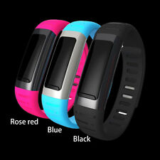 U9 Bluetooth WIFI Smart Wrist Sport Watch Phone for IOS Android iPhone Samsung