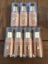 Max Factor Facefinity All Day Flawless 3 in 1 (Different Shades Available)