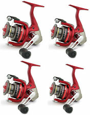 Shimano Catana 1000 FC 2500 FC 3000 SFC 4000 FC DIE Neue 2014 Frontbremse
